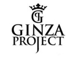 ���� ���������� Ginza Project
